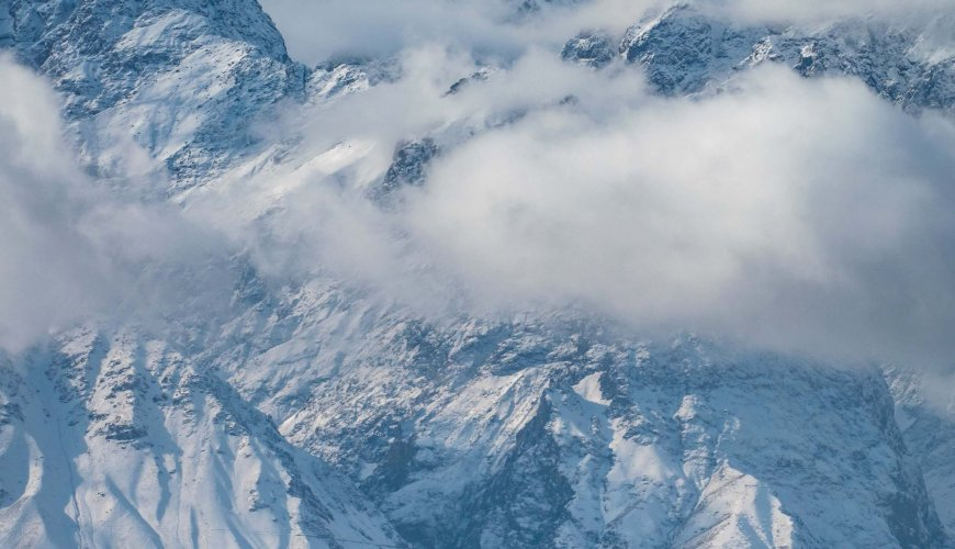 Cold_Desert_Skardu_Gilgit_Baltistan_Pakistan