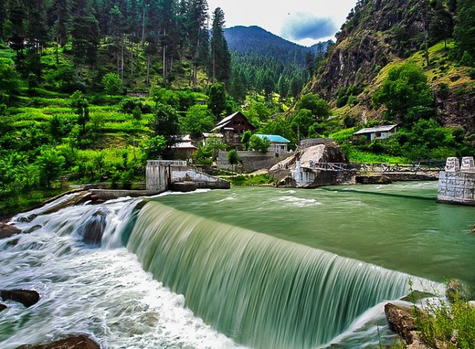 Providing ideal and budget-friendly tours in Pakistan including Hunza tour packages, Swat tour packages and more. Also offering rent-a-car service in Islamabad and other cities.
